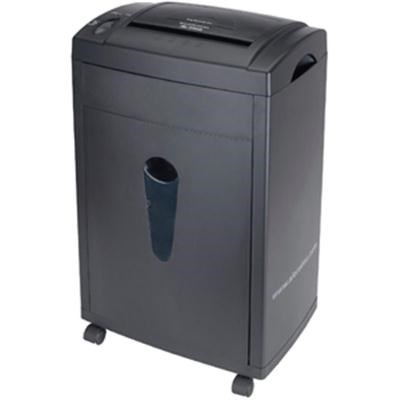 DVD CD Shredder Plus DS18