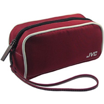 Carrying Bag - Red