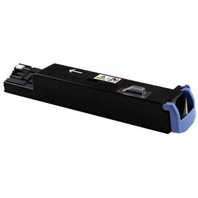 Waste Toner Container 5130cdn/C5765dn Color Laser Printer - J353R