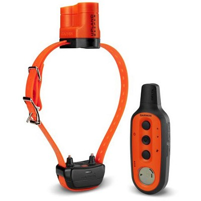 Delta Upland Simple Electronic Dog Training and Beeper