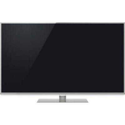 55` SMART VIERA Full HD (1080p) IPS LED TV - TC-L55DT50