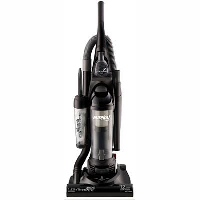 4717AVZ - Lightforce 300 Upright Vacuum