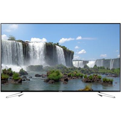 UN75J6300 - 75-Inch 1080p Smart LED TV - OPEN BOX