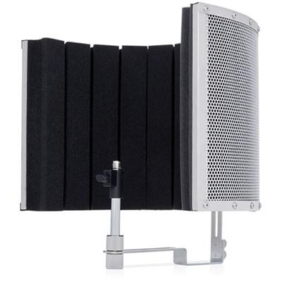 Studio Sound Shield Live Vocal Reflection Panel for Studio Recording