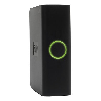 250GB My Book Essential High Speed USB 2.0 External Hard Drive