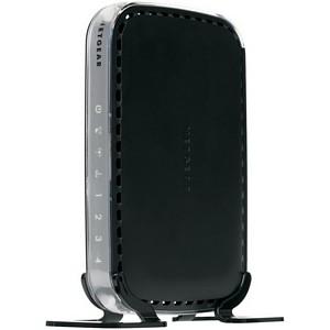 RangeMax  Wireless Router - Lifetime Warranty