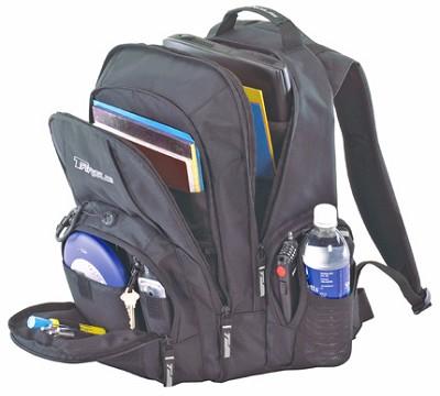 CVR600 15.4` Groove Notebook