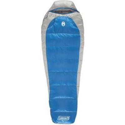 Silverton 15 Degrees Sleeping Bag - 2000018101