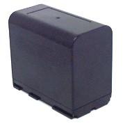 BP-945 Lithium Battery