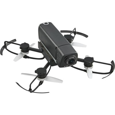 Cicada RTF Quadcopter Drone with Full HD FPV Camera