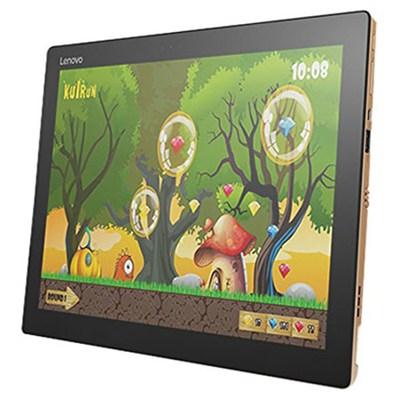 80QL0000US IdeaPad Miix 700-12ISK Intel dual-core m3-6Y30 12` Tablet PC