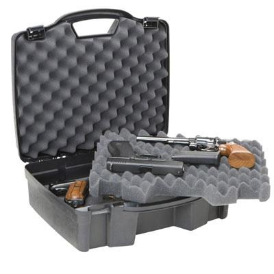 16` Four Pistol Case - 140402