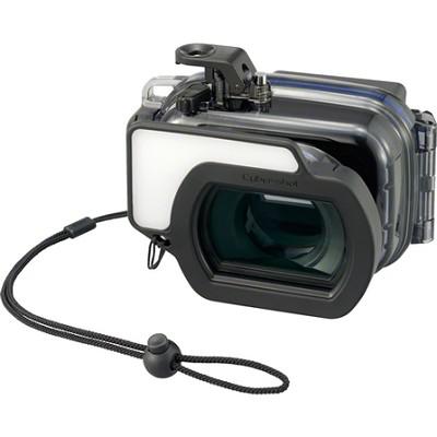 MPKWF - Marine Pack for the DSC-WX50 Cybershot camera