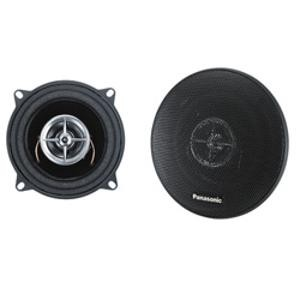 CJA-1023 4-inch 2-Way Car Speakers