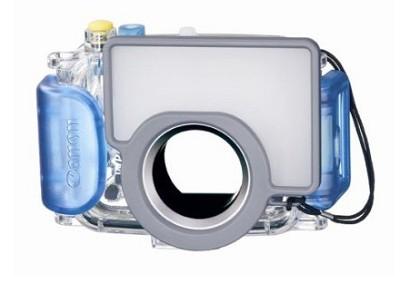 Waterproof Case WP-DC9 SD800 IS
