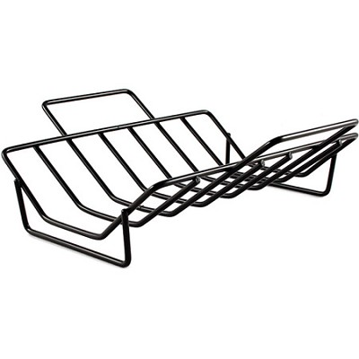 9`x12` Small Nonstick Roast Rack