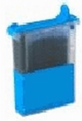Cyan Cartridge For MFC-7300C, MFC-7400C,  MFC-9200C