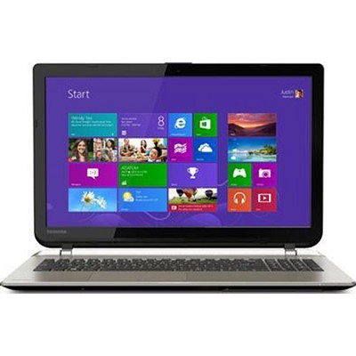 Satellite 15.6` S55-B5266 Notebook PC - Intel Core i7-4510U Processor