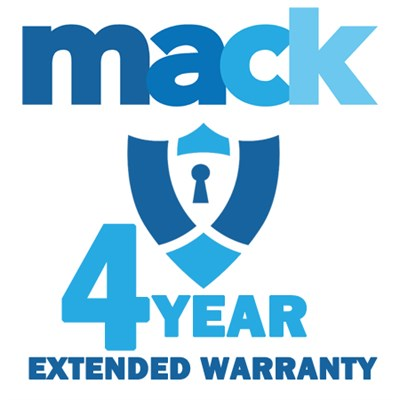 4 Year Extended Warranty Certificat f/ Blu-ray, DVD,VCR Valued up to $1000)*1042