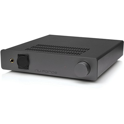 HA200 High Performance Headphone Amp