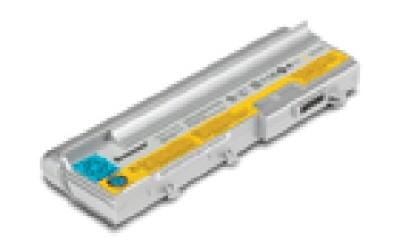 N200 Series (14` Wide) 9 Cell Li-Ion Battery (41U5026)