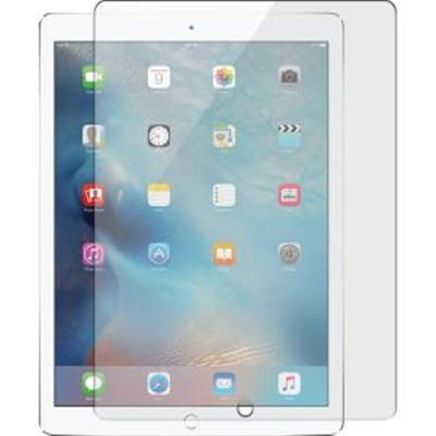 Tempered Glass Screen Protector for 12.9-inch iPad Pro Clear - AWV1288USZ