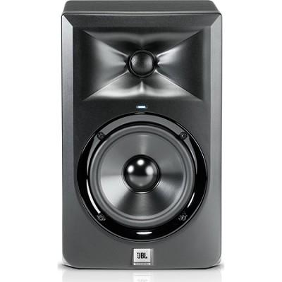 LSR305 Studio Monitor