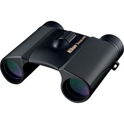 8x25 Trailblazer ATB Binoculars - 8217