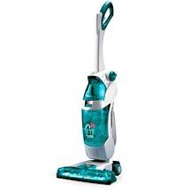 FloorMate SpinScrub 800 Vacuum