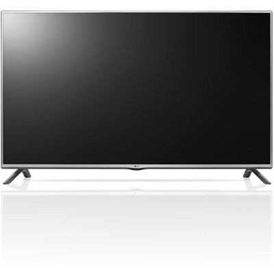 49LF5500 - 49-inch 1080p 60Hz LED HDTV - OPEN BOX