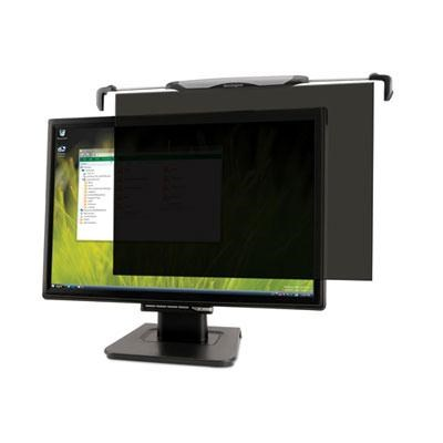 Snap2 Privacy Screen for 19` Widescreen Monitors - K55778WW