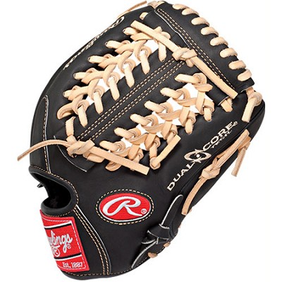 PRO12MTDCC - Heart of the Hide 12 inch Dual Core Baseball Glove Right Hand Throw