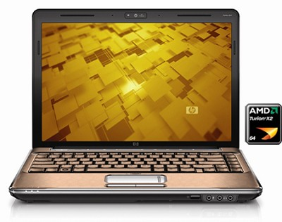 Pavilion DV4-1220US 14.1` Notebook PC