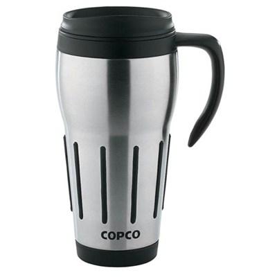 24-Ounce Big Joe Thermal Travel Mug, 2510-4330