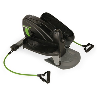 55-1621 InMotion Strider with Cords