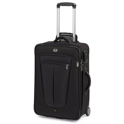 LP36699 Pro Roller x300 Camera Bag (Black)