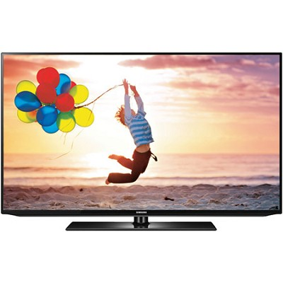 UN46EH5000 - 46 inch 1080p 60hz LED HDTV