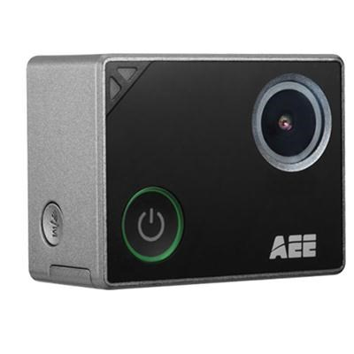 LYFE Titan Action Camera