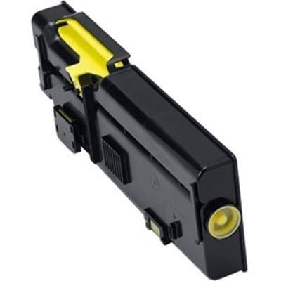 Toner Cartridge C2660dn/C2665dnf Color Laser Printer - R9PYX
