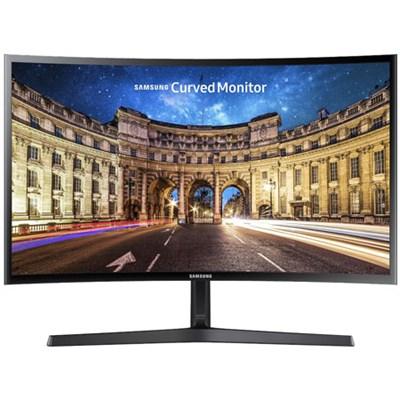 C27F398FWN 27` Screen LED-lit Monitor