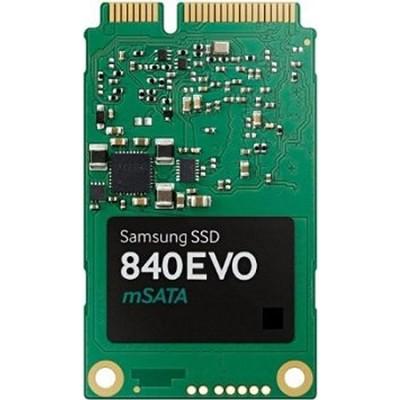 840 EVO 1TB mSATA SSD - Solid State Drive - OPEN BOX