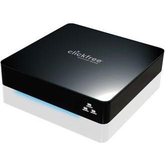 500GB 3.5` Network Desktop Hard Drive - OPEN BOX