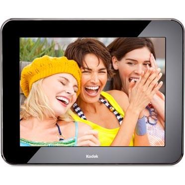 Pulse 10 inch LED Wifi Digital Frame (W1030)