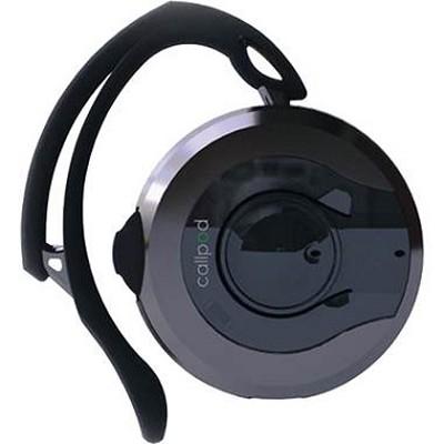 DragonV2 Bluetooth Headset (Black) - OPEN BOX