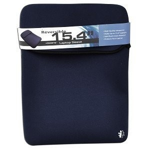 iConcepts Neoprene Sleeve for Notebook up to 16`