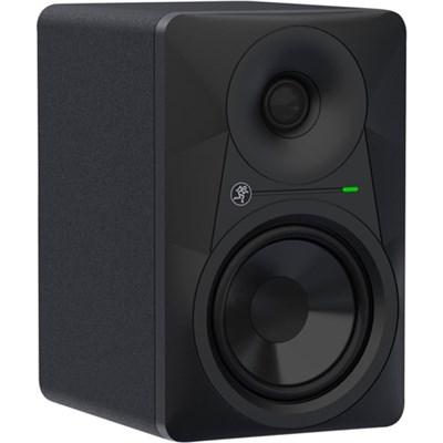 MR524 MR-Series 5` Powered Studio Monitor