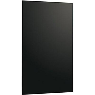 80in Class Professional 4k Ultra-HD LED Display - PN-H801