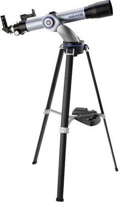 DS-2080AT-LNT 3.1`/80mm Refractor Telescope Kit