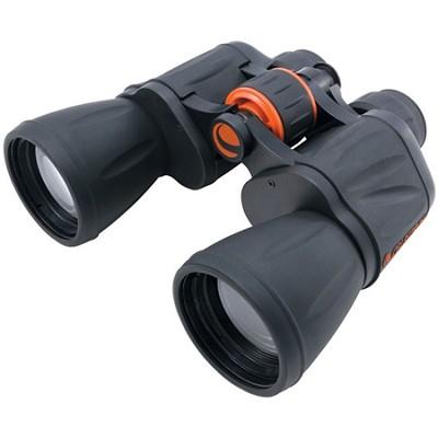 71137 - 10x50 UpClose Binocular