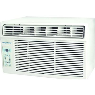 10000 BTU Window Air Conditioner 2016 EStar